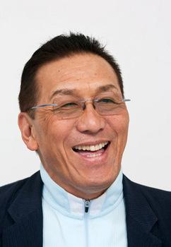 阿藤快の死因はなんなのか?03.jpg