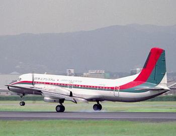 YS-11(JA8766).jpg