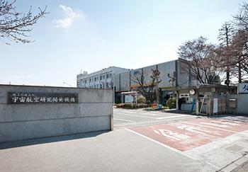 centers_cyouhu.jpg