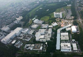 centers_tsukuba.jpg