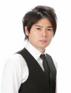 news_thumb_yosimura.jpg